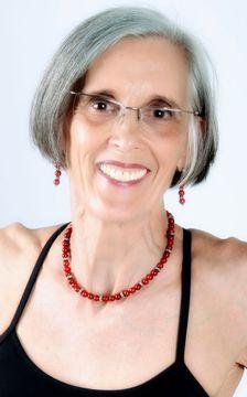 Janet Rae Humphrey, ERYT, C.
