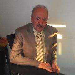 Reza J.