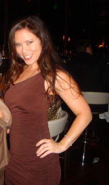 Danielle E