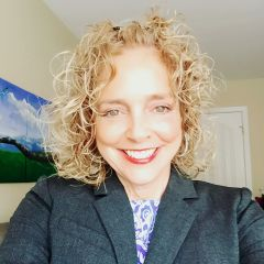 Erica Hollis W.