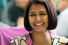 Sangeeta N.