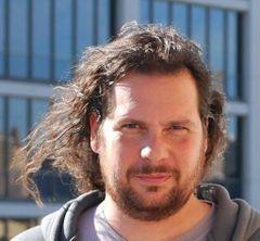 Sylvain C.