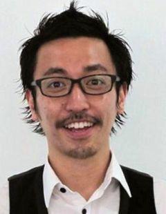Masahiko K.