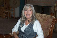 Karen M.