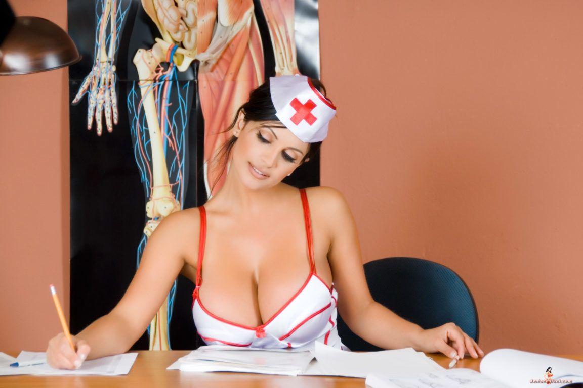 Русские медсёстра ебуться, русское медсестры: порно видео онлайн, смотреть порно 30 фотография