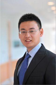 Qiao J.