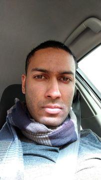 Aravinda E.