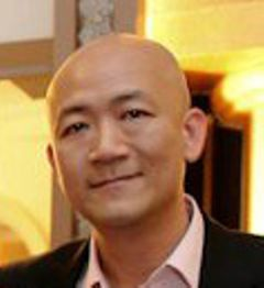 Sow Yong, W.