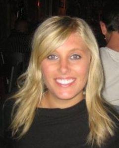 Jillian Z.