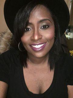 Black Girls Read Book Club (Chicago, IL)   Meetup