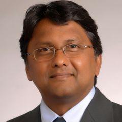Kumar N.