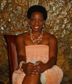 Stacy Fannin W.