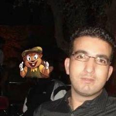 Aimad Eddine El Y.