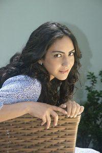 Tânia Mara de A.