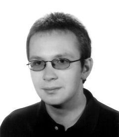 Krzysztof G.