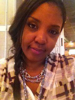 Teisha R.
