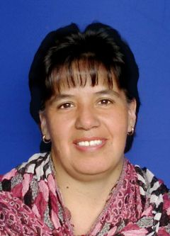 Gabby Narvaez L.