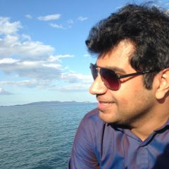 Akarshak Y.