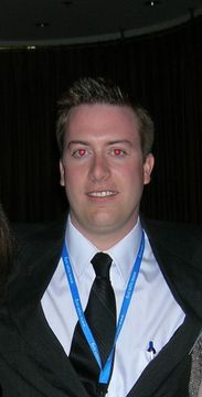 Ryan H.