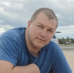 Mikhail P.