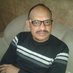 Ajay G.