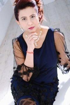 @Mili's Holistic &Beauty T.