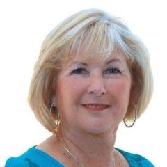 Rae Ann S.