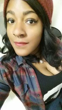Erica J.