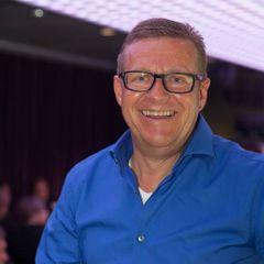 Holger U.