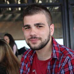Christos B.