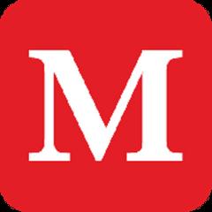 MarkMail S.