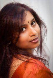 Shilpashree M