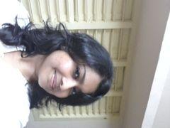Maithreyi