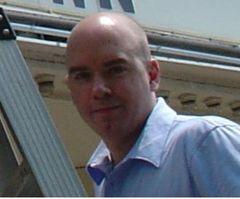 Shawn G.
