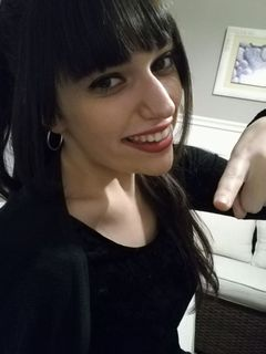 Anabel L.