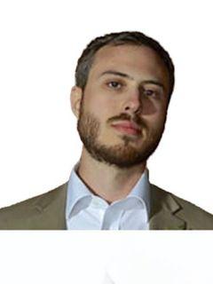 Galen D.