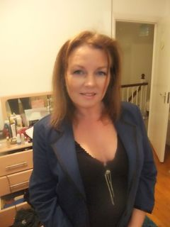 Sheena L.