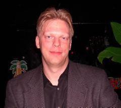 Henrik N.