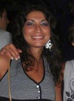 Myriam Z.