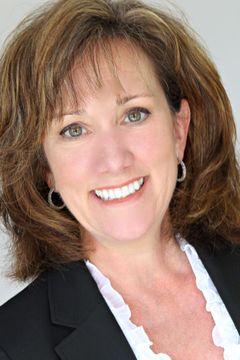 Tracey C.