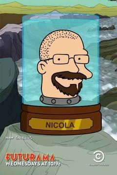 Nicola M.