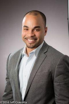 Chris J.