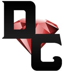 Diamond C.