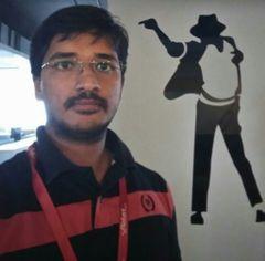 Bhargava r.