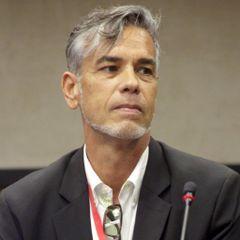 José Luiz B.