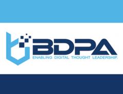 BDPA New Jersey Chapter A.