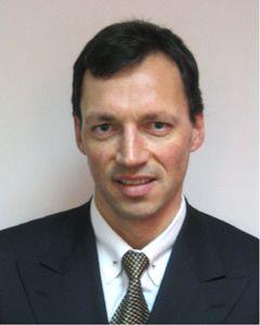 Gino G.