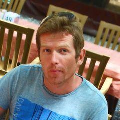 Petr M.