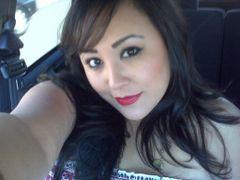 Blanca T.