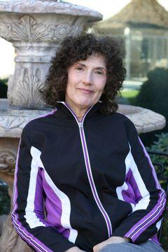 Annette A.